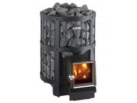 Дровяная печь-каменка Harvia Legend 150 SL
