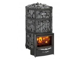 Дровяная печь-каменка Harvia Legend 300