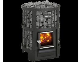 Дровяная печь-каменка Harvia Legend 240