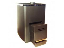 Печь для бани Мета-Бел ПБМ 20БС (без стекла)