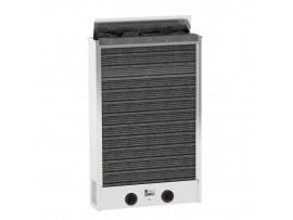 Электрическая печь Sawo Cirrus CIR3-75NB-P 7,5 кВт