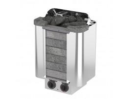 Электрическая печь Sawo Cumulus CML-80NB-P 8,0 кВт