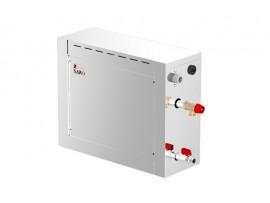 Парогенератор Sawo STE-120-3 12,0 кВт с пультом управления в комплекте