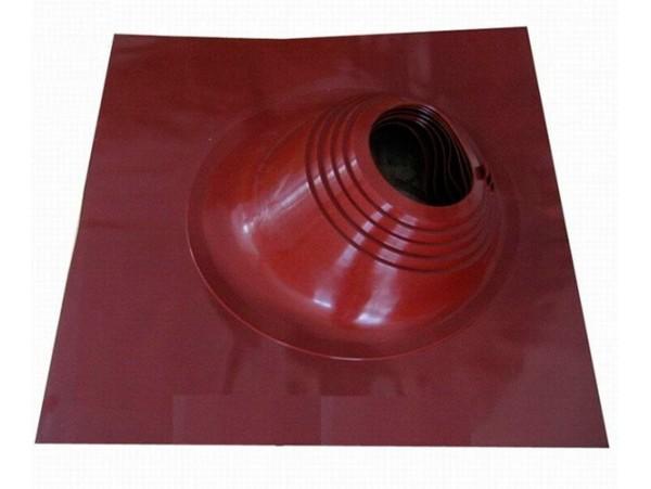 Мастер флеш угловой RES 2 (180-280мм)