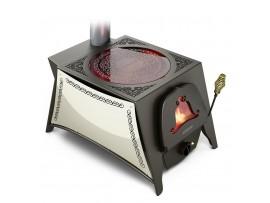 Портативная печь Термофор Селенга-1 стеклокерамика